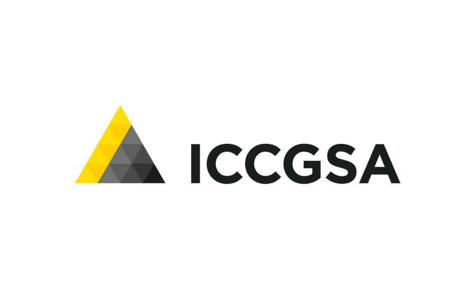 ICCGSA gana buena pro para ejecución del tramo I del corredor Tacna – Collpa - La Paz