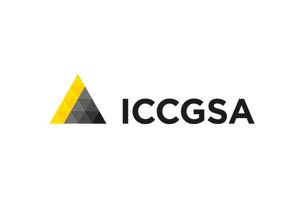 ICCGSA E ICCGSA INVERSIONES NOMBRAN NUEVOS VICEPRESIDENTES